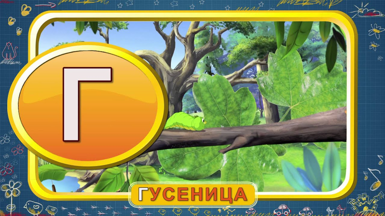 Русскую тётушку онлайн 19 фотография