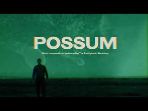 Possum Main Title Theme