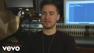 Watch Mike Posner 31 Minutes To Takeoff video