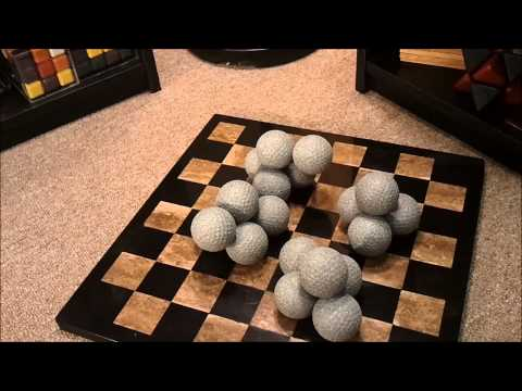 fourpiece-cannonball-puzzle-solution.html