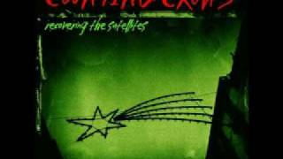 Watch Counting Crows Millers Angels video