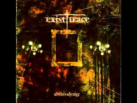 Exist Trace - proof of the blood