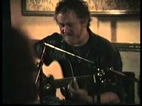 John Renbourn - Lord Franklin