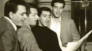 Frankie Valli & The Four Seasons Joey Reynolds Theme (complete)