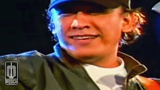 Watch Iwan Fals Hurahura Huruhara video
