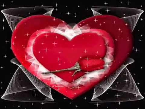 BALADAS ROMANTICAS mix SOLO EXITOS ESCOGIDA LAS MEJORES vip 2013 HD