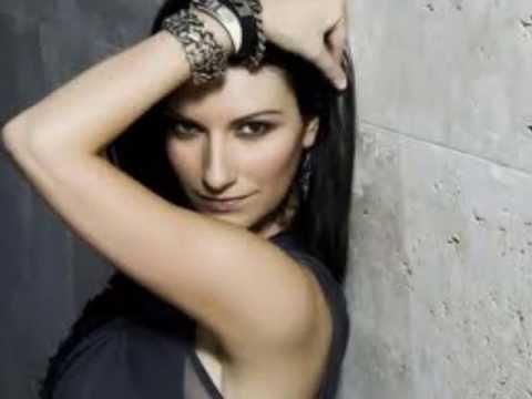 Escucha Tu Corazón ♥ ♥ ♥  Laura Pausini  ♥ ♥ ♥