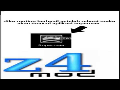 root android evercoss a20g a28 a7s dll mito nexian andromax samsung ...