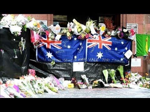 Prise d'otages à Sydney: l'Australie promet la transparence