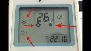 Cách Chuyển Điều Hòa Chiều Lạnh Và Sử Dụng Tiết Kiệm Điện
