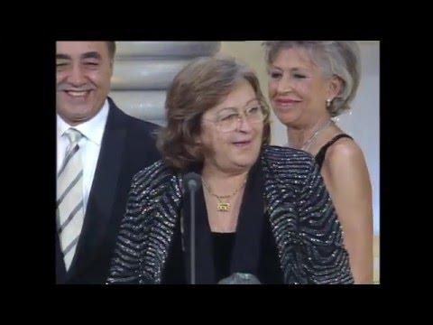 La gran aventura de Mortadelo y Filemón, Goya a Mejor Maquillaje y Peluquería en 2004