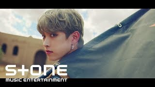 ATEEZ (에이티즈) TREASURE EP.1 : All To Zero Teaser '홍중 (HONGJOONG)'
