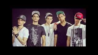 Watch B5 Chill A Bit video