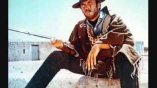 For a few dollars More theme song