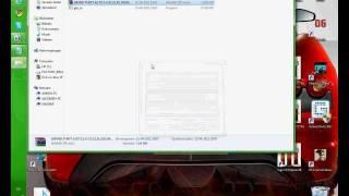 How to fix GTA-San Andreas on Windows 7
