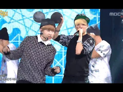 Henry(feat.amber) - 1-4-3(i Love You), 헨리(feat.엠버) - 1-4-3(i Love You) Music Core 20130914 video