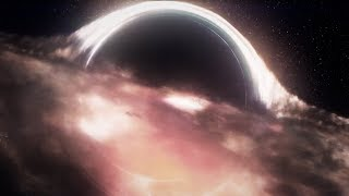 Epic Emotional Climax Music Epoch