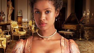 Belle Trailer 2013 Gugu, Tom Felton, Amma Asante 2014 Movie - Official [HD]