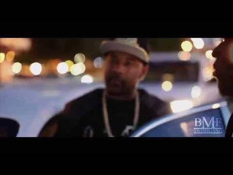 Bmf Presents Death B4 Dishonor 2 | [mixtape Trailer] | Hosted By Big Meech video