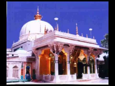 Ghulam Farid Sabri Qawal Savairay Savairy  Great Tribute To Hazrat Khawaja Ghareeb Nawaz Ra video