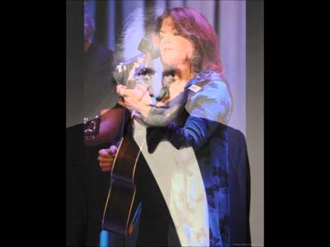 Rosanne Cash - My Old Man