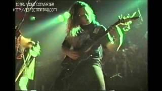 Watch Acrostichon Relics video
