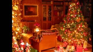 New Tamil Christmas song 2014 - Intha Christmas Kaalam