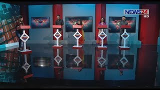 Knowledge Is Power / Quiz Show / Episode 02 on 16th April, 2019 on NEWS24
