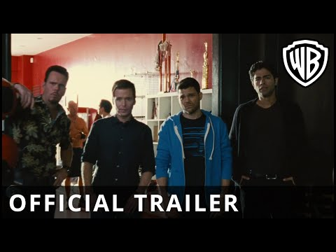 Entourage � In cinemas June 2015 �Entourage,� the much-anticipated big-screen version of the award-winning hit HBO series, reunites the show's original cast, led by Kevin Connolly,...