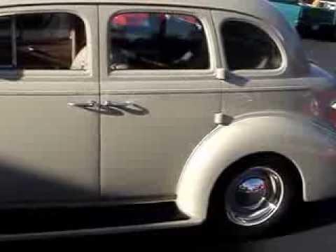 1939 chevy master deluxe sport sedan one of 110 521 for 1939 chevrolet master deluxe 4 door sedan