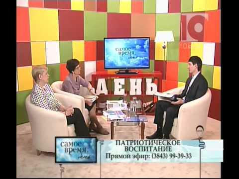 Новости села в 2012 году