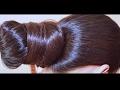 لتطويل الشعر بسرعة الصاروخ ببلاش وكمان هيكثف  الشعر نعومه كالحرير رهييب/مع خبيرة التجميل بسمه الشريف