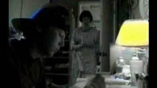 Watch Unwritten Law Teenage Suicide video