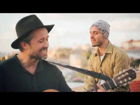 5'nizza -  Далеко (Live)