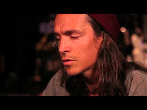 Brandon Boyd Says To Keep Your Strange