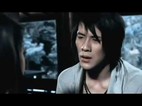 Papinka - Dimana Hatimu - Official Music Video - Nagaswara video