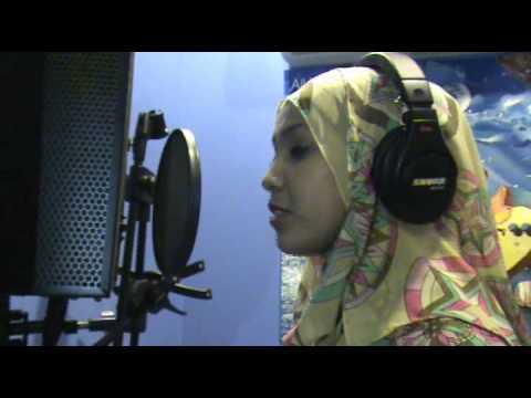 Putri Norizah - HURT by ALi (Cover)