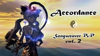 Aion 4.75 - Songweaver PvP Accordance (vol.2)
