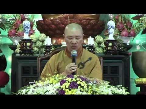 Chơn Dung Của Đức Phật (Phần 1)