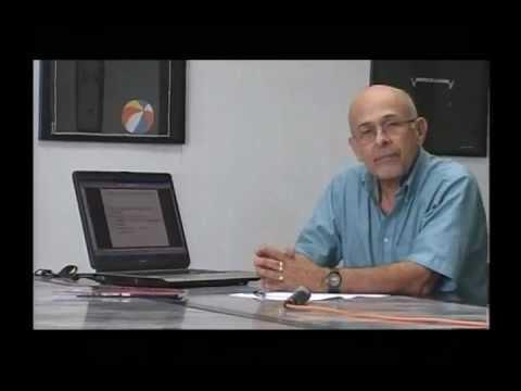 Ponencia Revista Temas. Rafael Hernández,