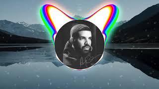 Drake - Nonstop (Awoltalk Remix)