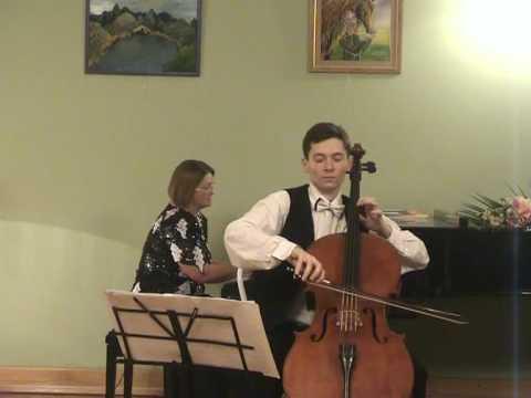 Феликс Мендельсон - Песни без слов