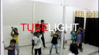 download lagu Naach Meri Jaan  Tubelight  Salman Khan  gratis