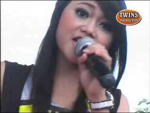 download lagu OM SAVANA - NITA SAVANA - KANGEN TONY Q RASTAFARA gratis