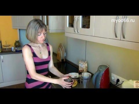 Как приготовить льняную кашу Рецепт