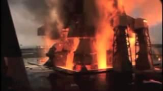 Watch Rem Saturn Return video