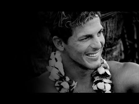 Official Andy Irons Memorial Paddle-Out