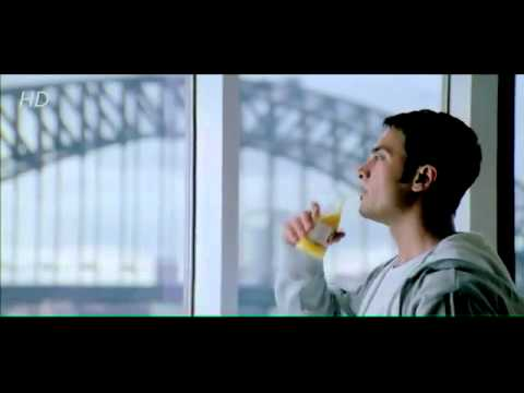 Tanhayee full song - Dil Chahta Hai hd 1080p