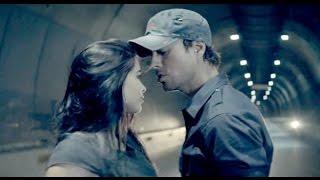 Bailando   Película Completa en Español Latino