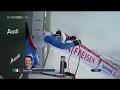 Ski WM St. Moritz 2017: Lauf von  Peter Fill (ITA) | Herren Abfahrt - Platz 9 MP3